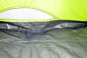 Coleman Sundome 2-Person Tent (Green, 7-Feet X 5-Feet)
