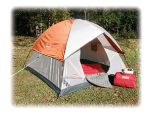 Coleman-Overnighter-Camping-Pa-104780