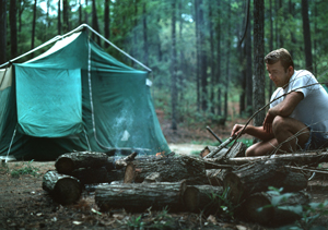 Weekends-Campingpic