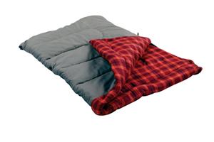 coleman-hibernation-dog-sleeping-bag