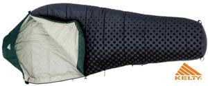 kelty-cosmic-35-sleeping-bag