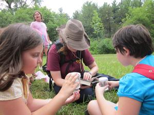 summer-kids-camp-111
