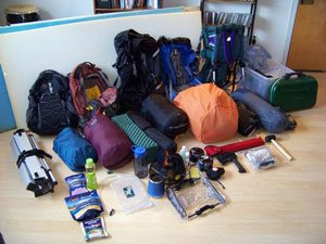tips-for-camping-equipment-storage-2