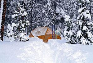 winter-camping