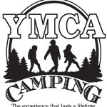 Camp Seymour: A Fantastic YMCA Winter Camp