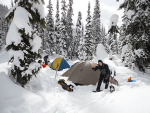 winter_camping_in_Garibaldi_Amy_Cameron