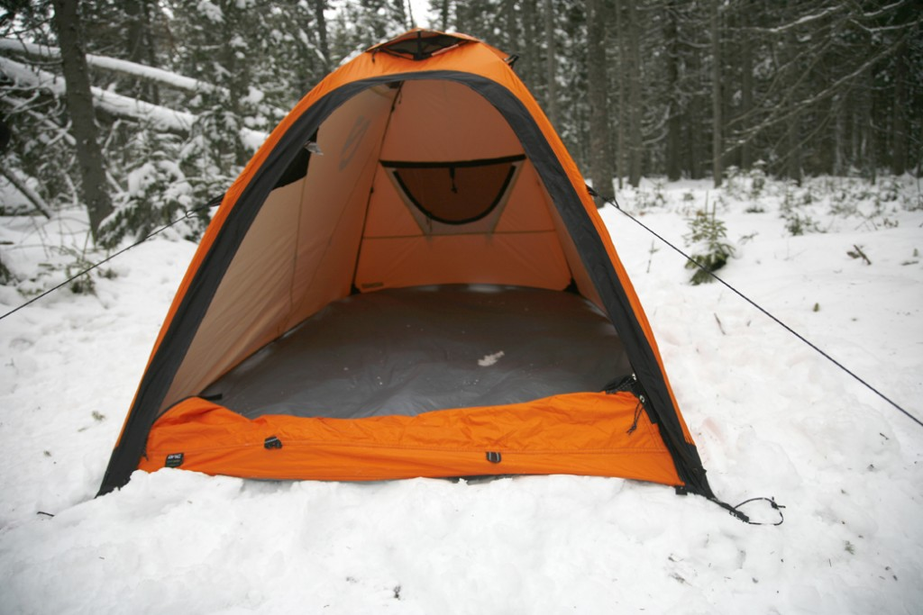 : ultralight winter tent - memphite.com