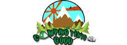 Camping advices, camping tents, supplies & camping equipment reviews