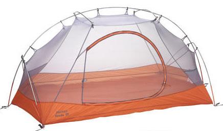 2 seasons tent