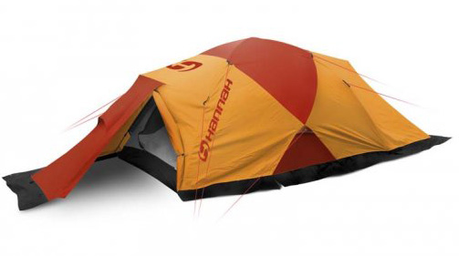 Roof shaped tents or ridge tents  sc 1 st  C&ing tent & Tent shapes