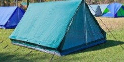 A complete guide for buying a tent from A to Z