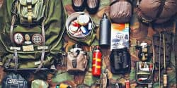 Essential Things You Need To Get For A Camping Trip