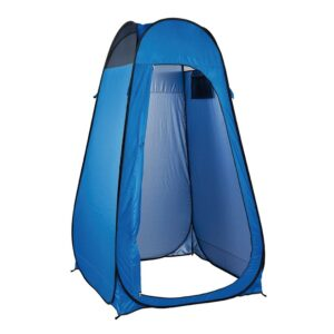 pop up shower tent privacy ensuite dome